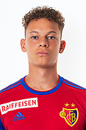 Swiss Super League 2019/20