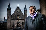 Portet van Henk Krol (50Plus)