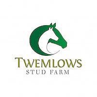 Twemlows Hall Stud Farm