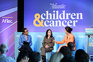 AtlanticLIVE Pediatric Cancer Forum