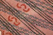 Tapa cloth, Hawaii