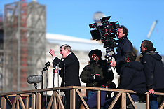 2016_12_06_Crown_Filming_CHI