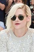 Kristen Stewart photocall Cannes