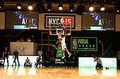 20150212 - NBA House