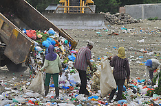Indonesia: Largest contributor of Plastic Waste, 17 Oct. 2016