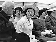 Royal Visits to N Ireland