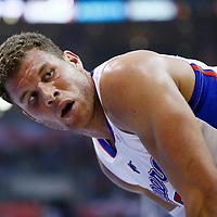 2012-2013 NBA Season