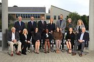 MPC- Foundation Board 2019