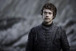 September 1, 2017 - Alfie Allen..'Game Of Thrones' (Season 7) TV Series - 2017 (Credit Image: © Hbo/Entertainment Pictures via ZUMA Press)