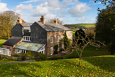 2014-11-02 Stanborough House