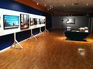 Glen Ellyn Pop-up Gallery