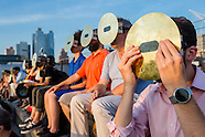 Eduardo Navarro Performance | High Line