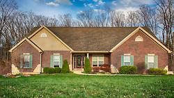 4908 Bette Court, Wentzville, MO 63385
