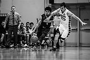 2014-11-14 WBB - LAK vs MAC