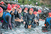 SEA TO SKY MULTISPORT<br /> SCARBOROUGH V <br /> Photo by Kevin Clarke CMG SPORT ACTION IMAGES<br /> ©cmgsport2018