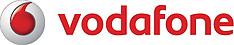 Vodafone Portraits