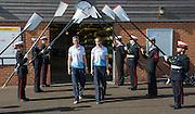 Caversham. Berkshire. UK<br /> GBR W2-. left Heather STANNING and Helen GLOVER.<br /> 2016 GBRowing European Team Announcement,  <br /> <br /> Wednesday  06/04/2016 <br /> <br /> [Mandatory Credit; Peter SPURRIER/Intersport-images]