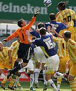 130909 Cardiff City v Newcastle Utd
