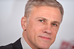 Christoph Waltz attends the premiere of Paramount Pictures' 'Downsizing' at Regency Village Theatre on December 18, 2017 in Los Angeles, California. Photo by Lionel Hahn/ABACAPRESS.COM