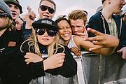 Photos of Gísli Pálmi performing live at Secret Solstice Music Festival 2014 in Reykjavík, Iceland. June 22, 2014. Copyright © 2014 Matthew Eisman. All Rights Reserved