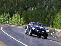 112- 1953 Ferrari 250 MM