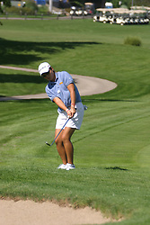 Jenny Park-Choi<br />