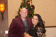 Pro Copy Holiday Party 2015