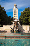 """The University of Texas at Austin (informally UT Austin, UT, University of Texas, or simply Texas) is a state research university and the flagship institution of the The University of Texas System. Founded in 1883, its campus is located in Austin—approximately 0.25 miles from the Texas State Capitol. The institution has the fifth-largest single-campus enrollment in the nation, with over 50,000 undergraduate and graduate students and over 24,000 faculty and staff. The university has been labeled one of the """"Public Ivies,"""" a publicly funded university considered as providing a quality of education comparable to those of the Ivy League"""
