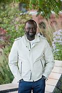 Ray Oladapo-Johnson