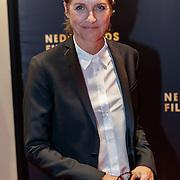 NLD/Utrecht/20180927 - Openingsavond Nederlands Film Festival Utrecht, Margriet van der Linden