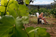 The first naturist park in Portugal was the Quinta das Oliveiras Park in oliveira do Hospital near the mountains created by a dutch Siets Bijker.