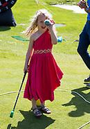 2018 Open Golfdagen