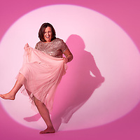 Think Pink © 2Photographers - Jürgen de Witte & Paul Gheyle