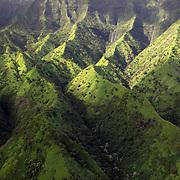 Hawaii Dec 2018