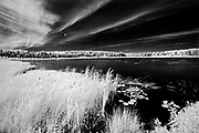 Old Woman Lake<br />Near Sioux Narrows<br />Ontario<br />Canada