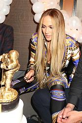 J Lopez's MTV VMA's Vanguard Award Celebration. 21 Aug 2018 Pictured: Jennifer Lopez. Photo credit: WG/MPI/Capital Pictures / MEGA TheMegaAgency.com +1 888 505 6342