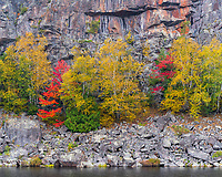 https://Duncan.co/fall-color-and-rock-wall