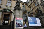 Oxford Exhibition