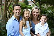Hawke Family