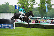 April 25, 2015. Queen's Cup Steeplechase. Queen's Cup, Steeplechase, NSA, national steeplechase, April 25, 2015. Queen's Cup Steeplechase.