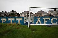 2015 Port Talbot Town v Caerau Ely