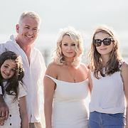 paul & petrina family photos 2018