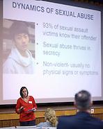 Sex Abuse Forum