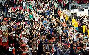 DESCRIZIONE : Championnat de France Pro A Match des champions <br /> GIOCATORE : Public Palais des Congres<br /> SQUADRA : Chalon Limoges <br /> EVENTO : Pro A <br /> GARA : Chalon Limoges<br /> DATA : 20/09/2012<br /> CATEGORIA : Basketball France Homme<br /> SPORT : Basketball<br /> AUTORE : JF Molliere<br /> Galleria : France Basket 2012-2013 Action<br /> Fotonotizia : Championnat de France Basket Pro A<br /> Predefinita :