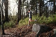 Bethany Murray for Anklesprain.com for InternalBrace.