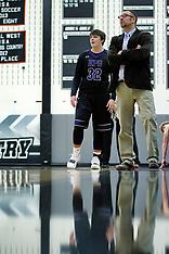 20181227 Quincy Notre Dame v El Paso Gridley ssb14