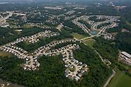 Neighborhood: Eureka