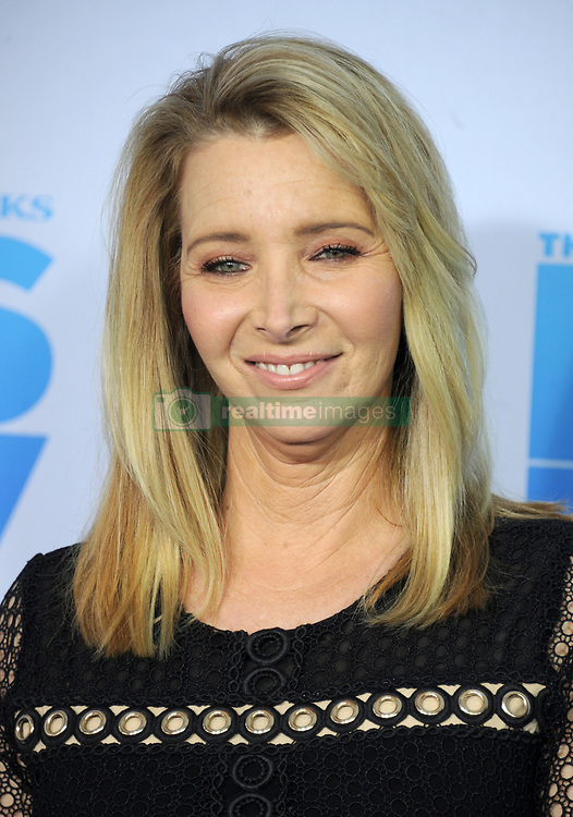Lisa Kudrow attending The Boss Baby premiere at AMC Loews Lincoln Square 13 theater on March 20, 2017 in New York City, NY, USA. Photo by Dennis Van Tine/ABACAPRESS.COM