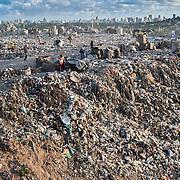 Recife Dump