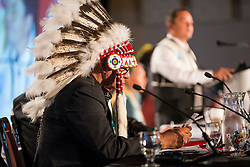 Assembly of First Nations Conference in Whitehorse, Yukon, July 15 to 18, 2013